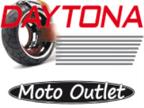 Daytonamoto reviews