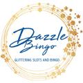 Dazzle Bingo reviews