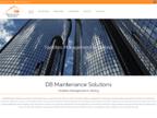 DB Maintenance Solutions reviews