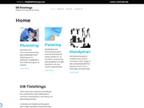 Dbfinishings reviews