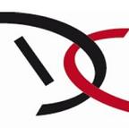 dc-tradingagency.de reviews