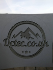 Dctec.co.uk reviews