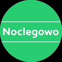 Noclegowo.pl reviews