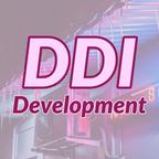 DDI Development reviews