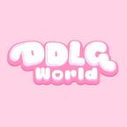 DDLGWorld reviews
