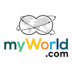myWorld.com Deutschland reviews