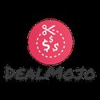 DealMojo - Die besten Deals, Schnäppchen und Angebote reviews