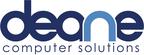 Deane Computer Solutions Ltd reviews