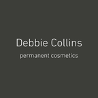 Debbie Collins - permanent cosmetics reviews