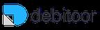 Debitoor reviews