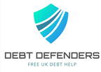 Debt Defenders reviews