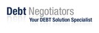 Debt Negotiators reviews
