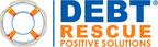 Debt Rescue reviews
