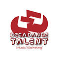 Decadance Talent  reviews