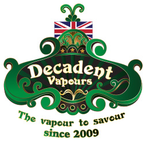 Decadent Vapours Ltd reviews