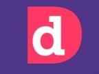 Decibel Digital reviews