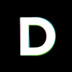 Decrypted reviews