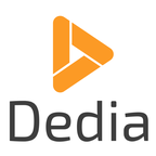 Dedia reviews