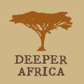 Deeper Africa reviews