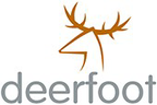 Deerfoot IT Recruitment reviews
