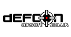 Defcon Airsoft reviews