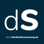 deineStudienfinanzierung reviews