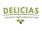 Delicias UK reviews