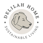 Delilah Home reviews