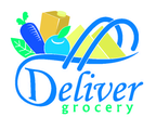 Delivergrocery reviews