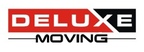 Deluxe Moving reviews