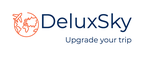 Deluxsky reviews