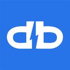 Demonbolt Hosting reviews