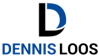 Dennis Loos Coaching & Consulting GmbH reviews