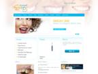 Dentcare1 Smile reviews