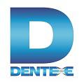 Dentexe UK Ltd reviews
