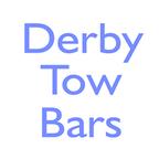 Derbytowbars reviews