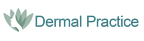 Dermal Practice  reviews