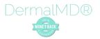 Dermalmd reviews