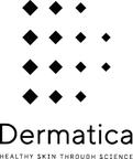 Dermatica reviews