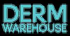 Dermwarehouse reviews