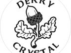 Derry Crystal reviews