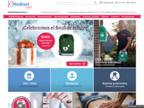 Desfibriladorshop   Medisol reviews