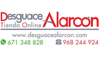 Desguace Alarcón - Alarcón Autoparts reviews