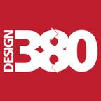 Design 380 reviews