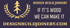 Design Build joinery reviews