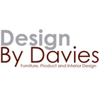 Design by Davies reviews