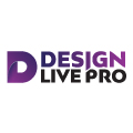 Design Live Pro  reviews