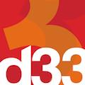 Design33 reviews