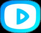 Design 4 Streamer reviews