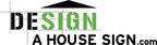 Designahousesign reviews